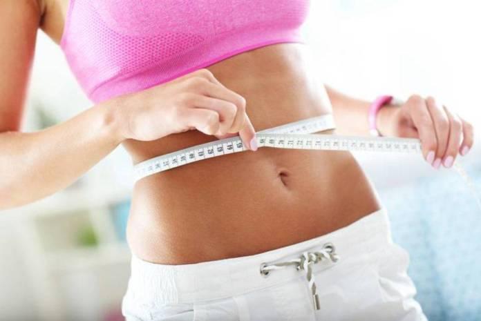 dieta dimagrire mese