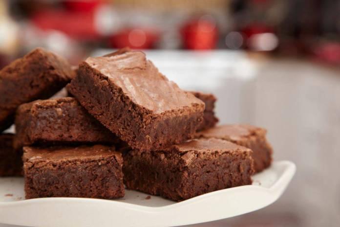 Brownies ricetta originale americana