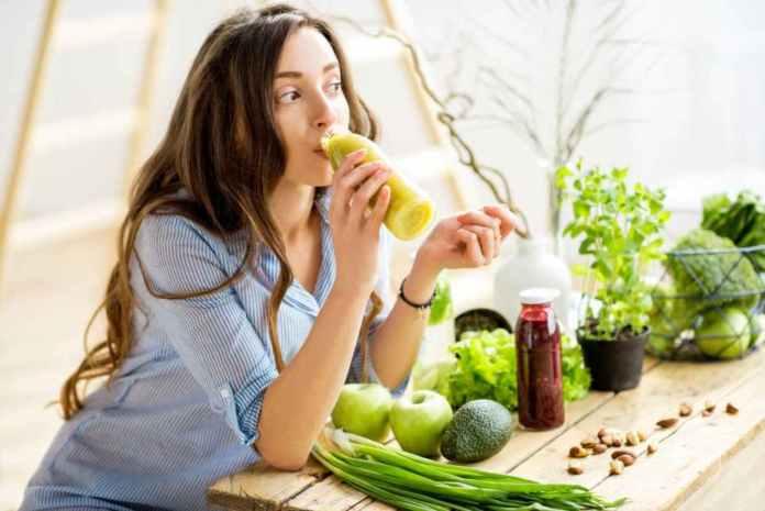 Dieta Semiliquida
