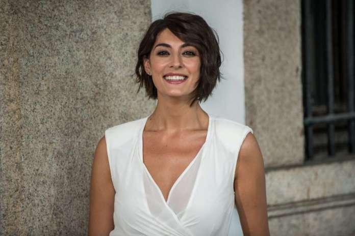 "Eloisa Isoardi mostra una foto: ""Inguardabile"" scrivono i fan"