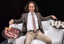 La dieta Life 120 di Adriano Panzironi, tutta la verità - ricettasprint.it