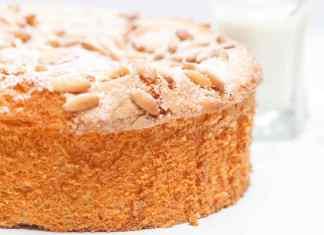 Torta putana - ricettasprint