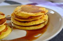 Pancakes senza glutine bimby 4