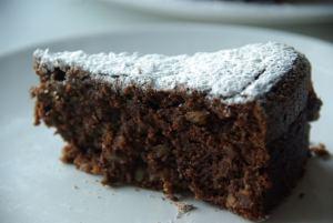 torta-caprese-bimby