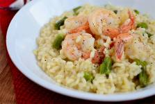 risotto-asparagi-e-yogurt