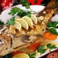 Cosa cucinare a Santo Stefano: idee per il pranzo del 26 Dicembre