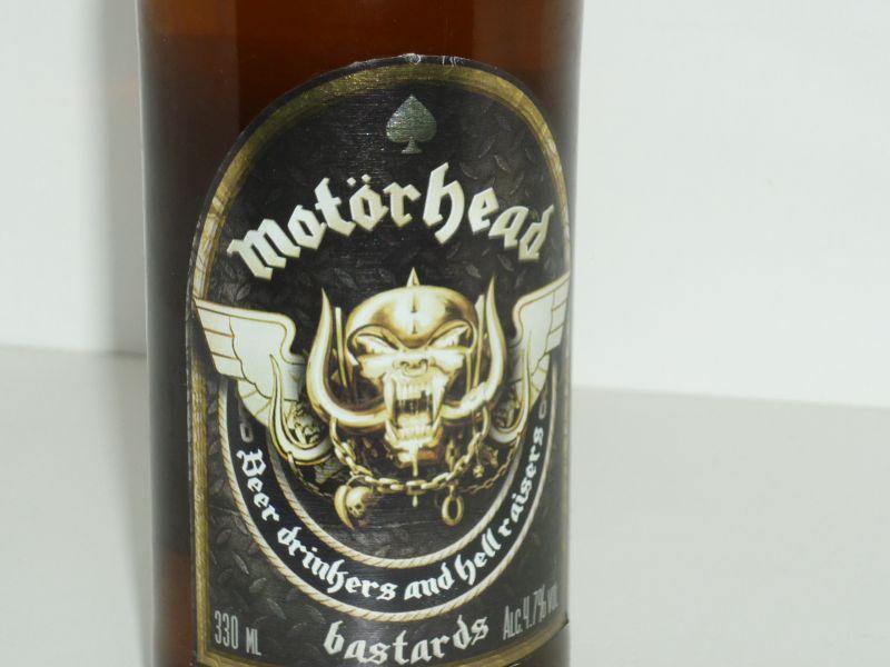 bastards-motorhead