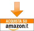 acquista su Amazon