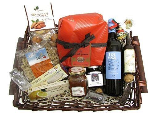 cesta-natalizia-capinera-prodotti-tipici-siciliani