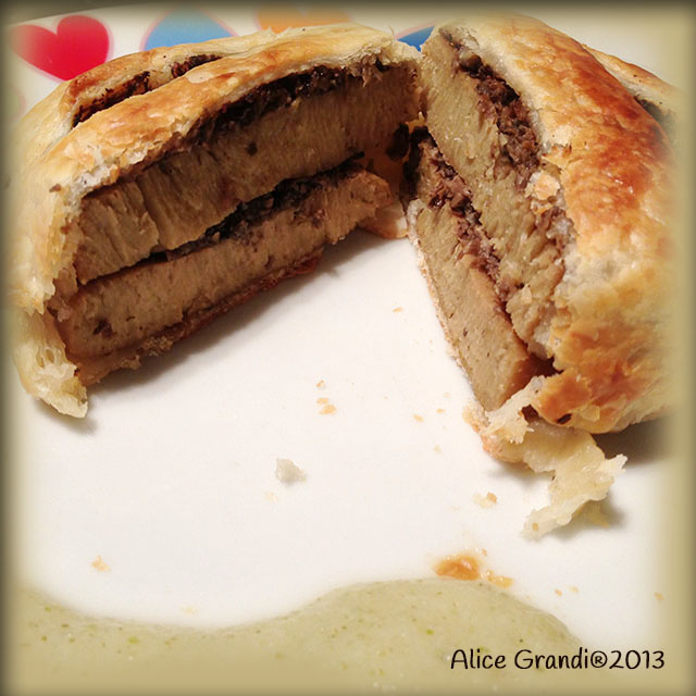 Seitan_wellington