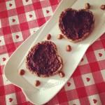 Le mie ricette per RisanaLa crostata | A healthy tart contest