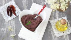 crema-di-melanzane-da-conservare