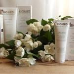 Review cosmetici naturali Biomed Organics