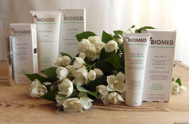 biomed-organics-cosmesi-naturale-natural-beauty