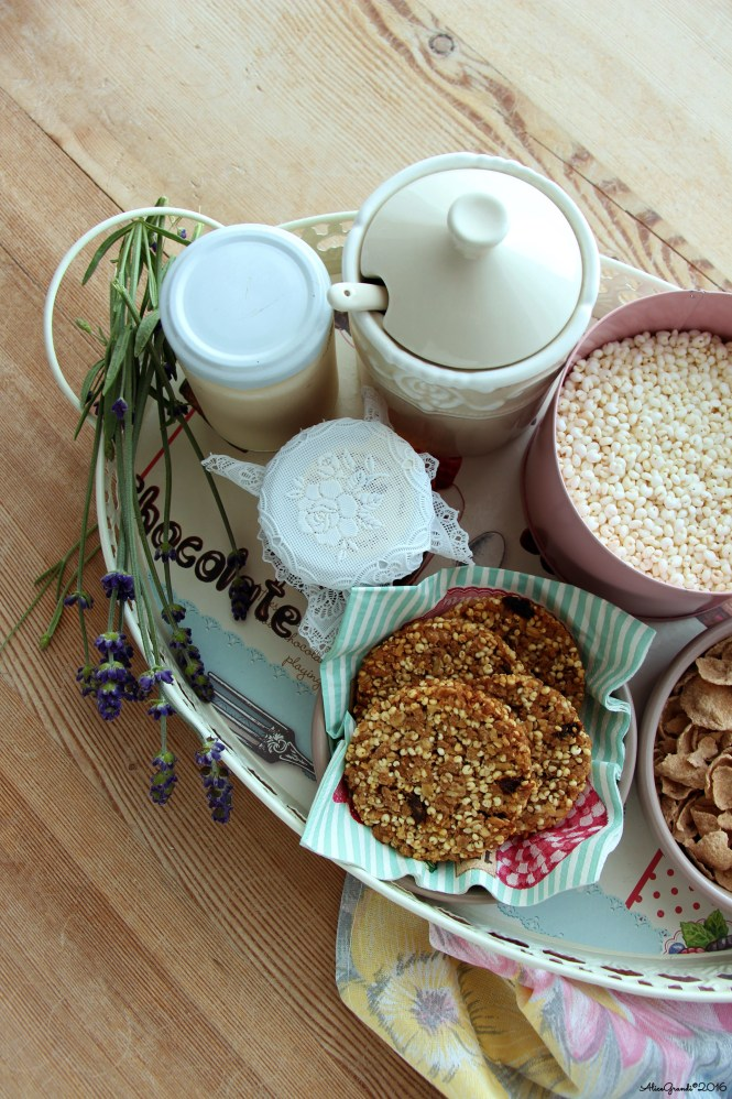 biscotti-cereali-sesamo-goji-healthy-granola-cookies