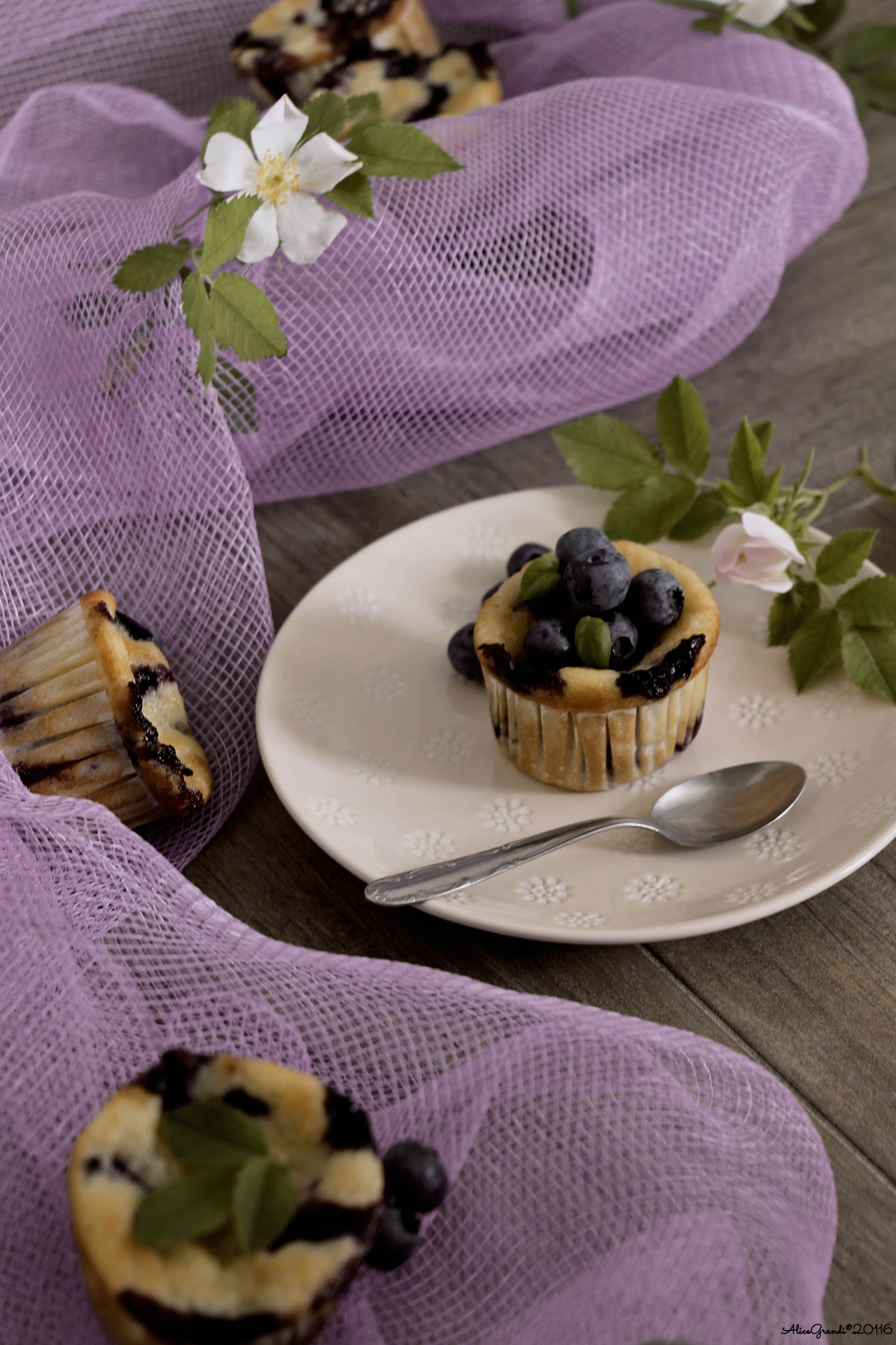 muffin-seaenzaglutine-yogurt-mirtilli-glutenfree-blueberry-muffins