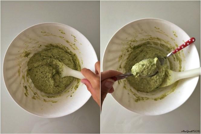 gnocchi-zucchine-dumplings-vegan-collage