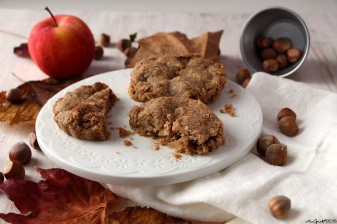 crostatine-mele-frolla-olio-mini-apple-pies