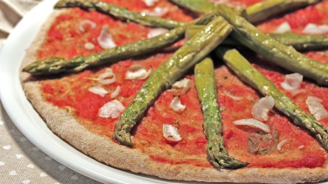 pizza-integrale-fatta-in-casa-lievito-madre-healthy-whole-wheat-pizza