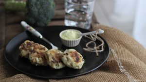 polpette-vegan-patae-broccoli-potato-fritters
