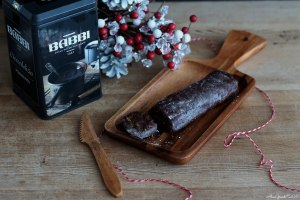 salame-cioccolato-vegan-light-chocolate-salami