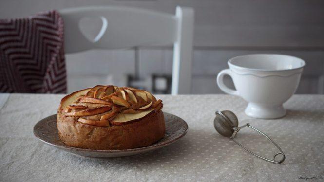 torta-mele-vegan-apple-fresh-cake