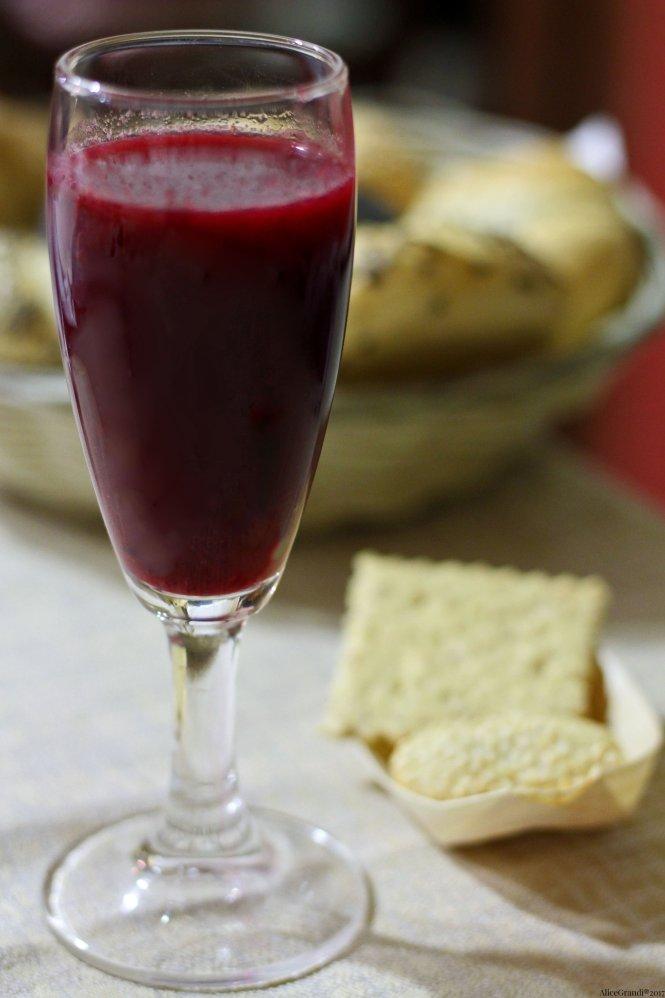 vegexperience-cena-vegan-ristorante-savioli-estratto