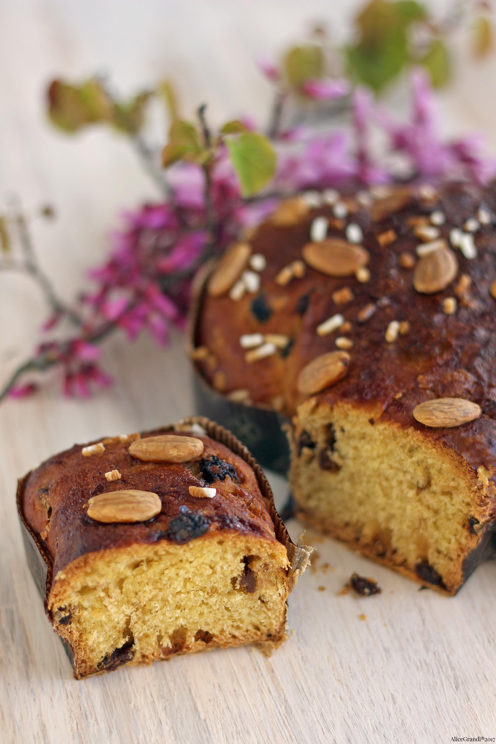 colomba-vegan-easter-cake