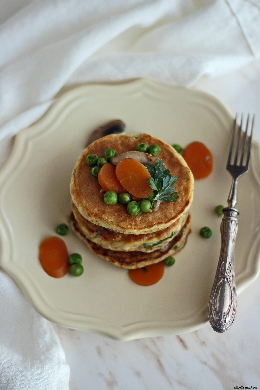 pancake-salati-light-proteici-integrali-healthy-protein-pancakes