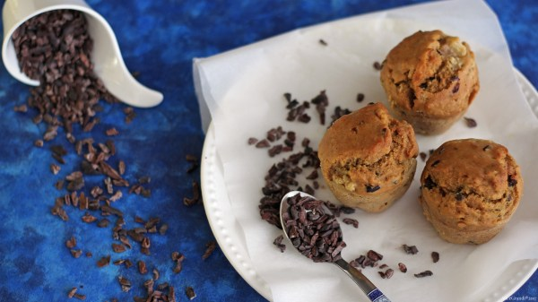 muffin-vegani-fave-cacao-cacao-nib-healthy-muffins