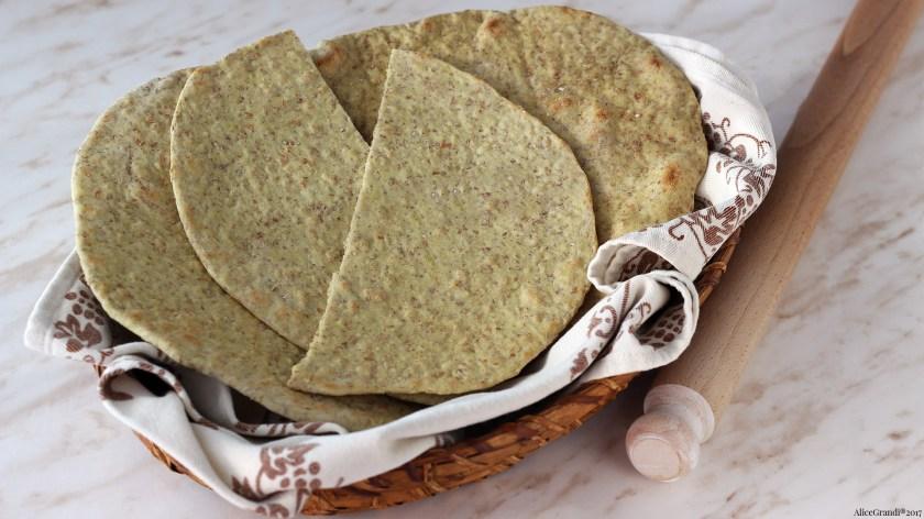 piadina-romagnola-integrale-whole-wheat-flatbread-recipe-o2