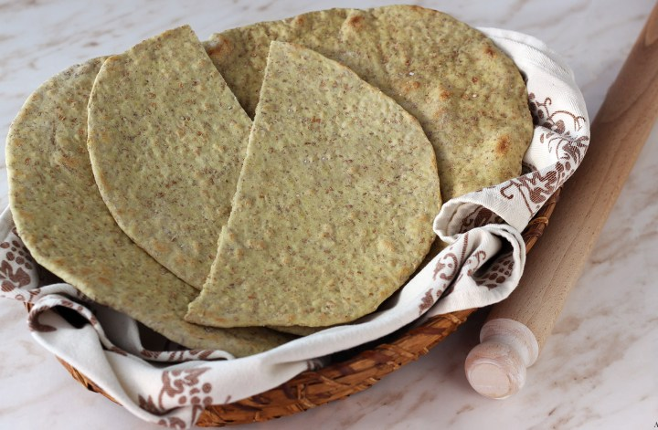 piadina-romagnola-integrale-whole-wheat-flatbread-recipe-o2