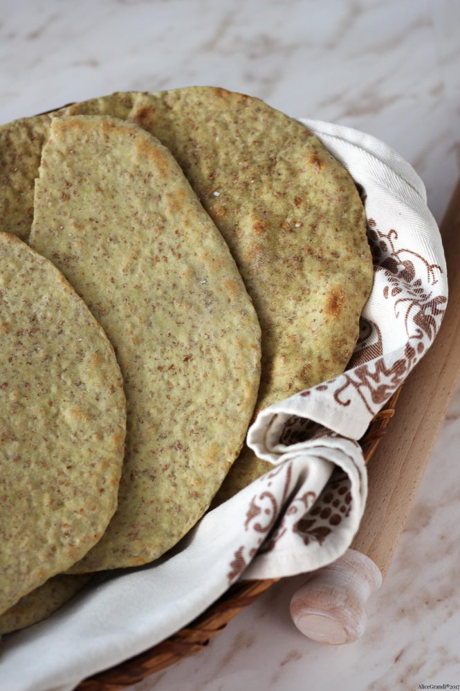 piadina-romagnola-integrale-whole-wheat-flatbread-recipe-v2
