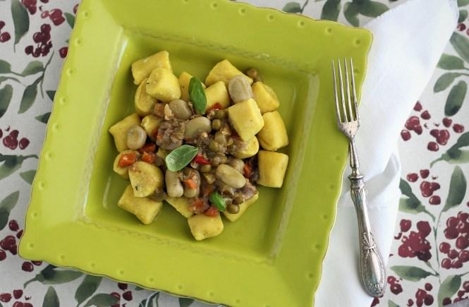 gnocchi-tofu-senza-patate-uova-glutine-easy-vegan