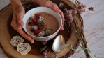 smoothie-bowl-banana-healthy-breakfast