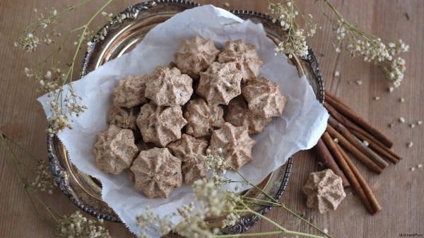 biscotti-vegani-cocco-senzaglutine-coconut-aquafaba-macaroons