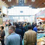 Gluten Free Expo 2017 a Rimini, la mia esperienza da blogger ufficiale