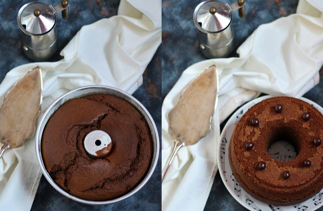 fluffosa-vegana-vegan-chiffon-cake