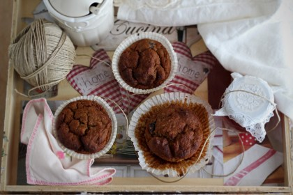 muffin-vegani-patate-dolci-sweet-potato-healthy-muffins