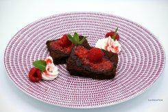 brownies-vegan-senzaglutine-gustosano