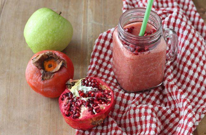 smoothie-detox-invernale-ricettevegolose