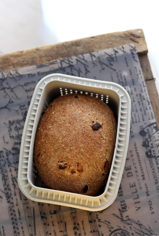 pane-dolce-integrale-lievitomadre-sweet-sourdough-bread