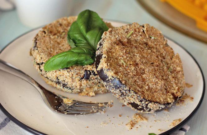 cotolette-melanzane-forno-vegan-crispy-eggplant-glutenfree