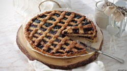 crostata-integrale-light-senza-burro