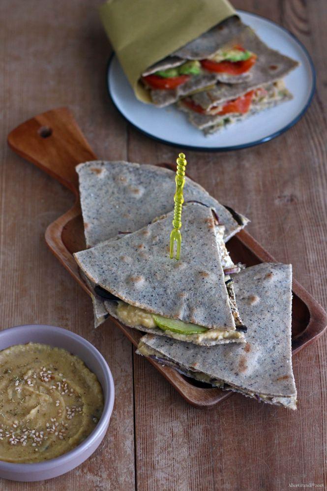 piadina-senza-glutine-olio-vegan-flatbread