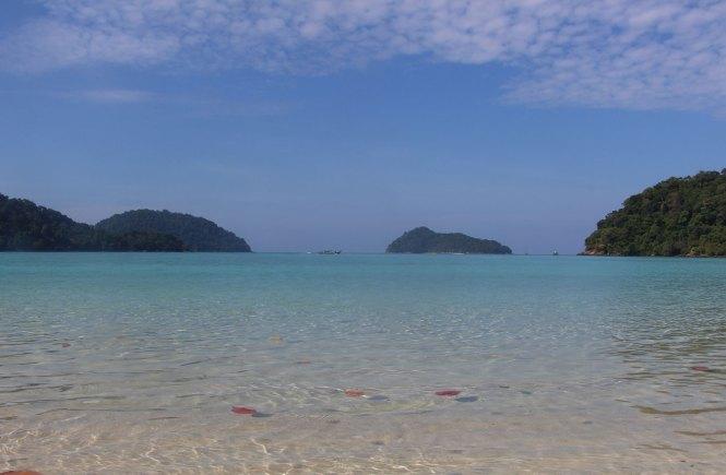 Surin-fisherman-island-thailand