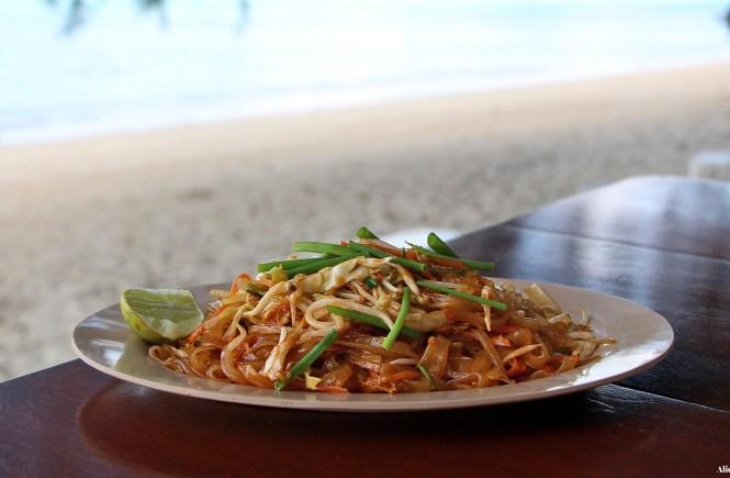 pad-thai-vegetariano-ricetta-veg-stirfry-noodles