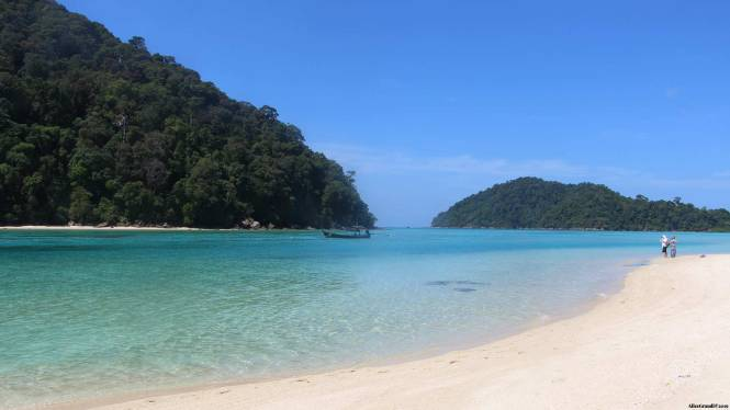 surin-islands-thailand