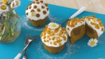 cupcake-mimosa-vegan-senzaglutine
