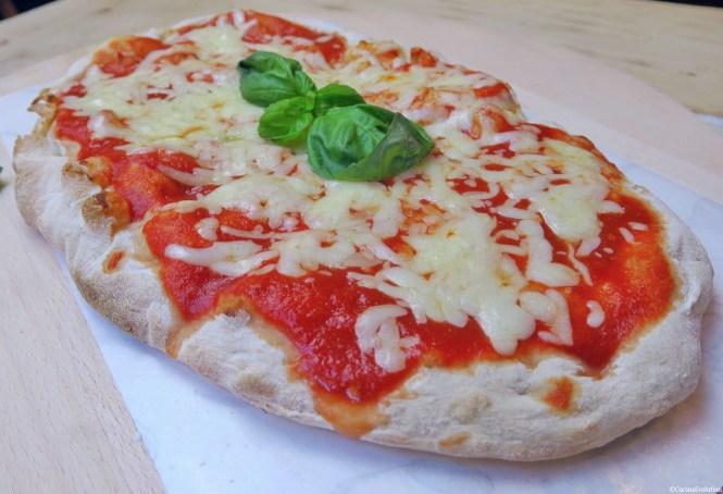 pizza-evolution-ricetta-chiara-manzi